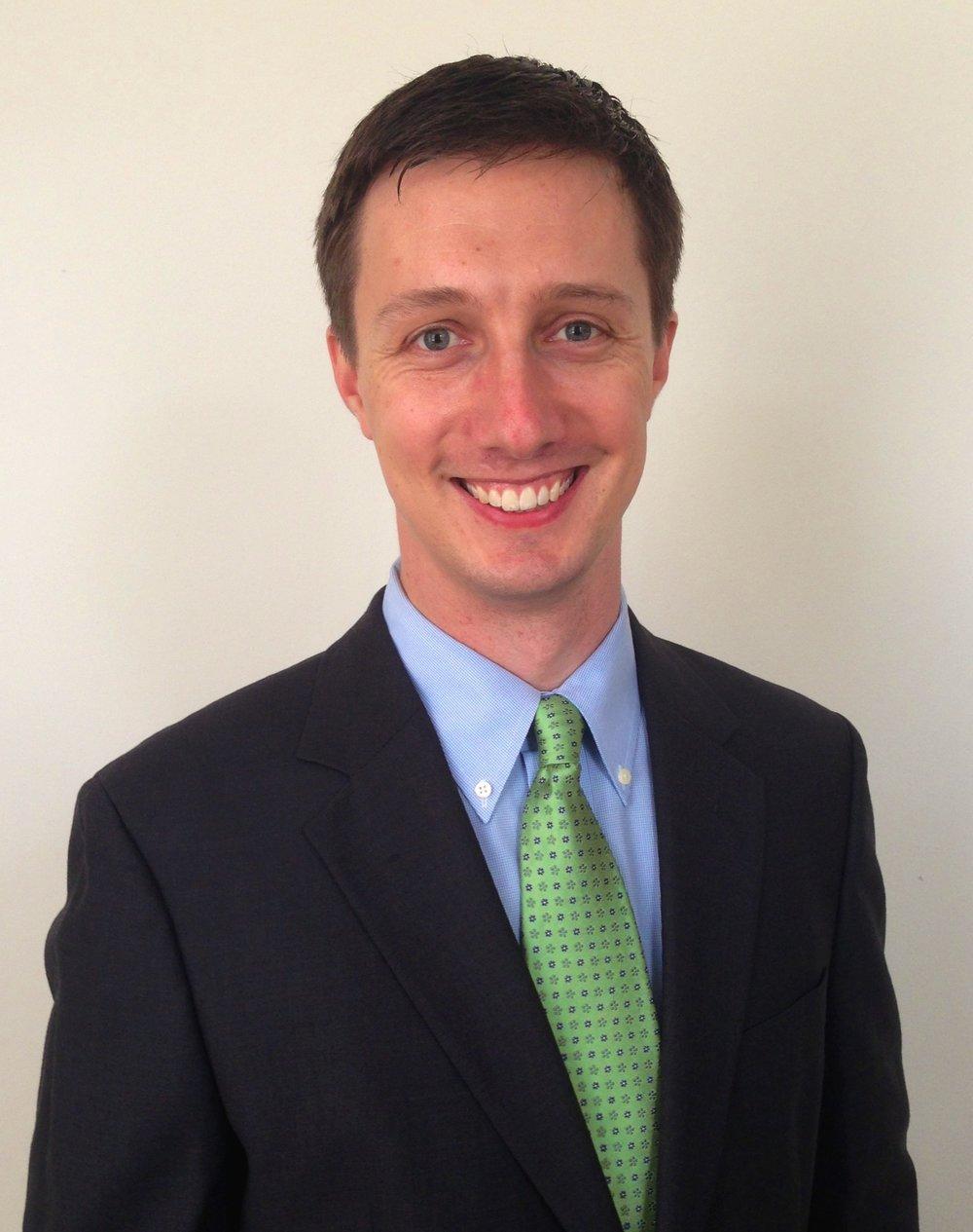 Ryland Pace Fellow.jpg