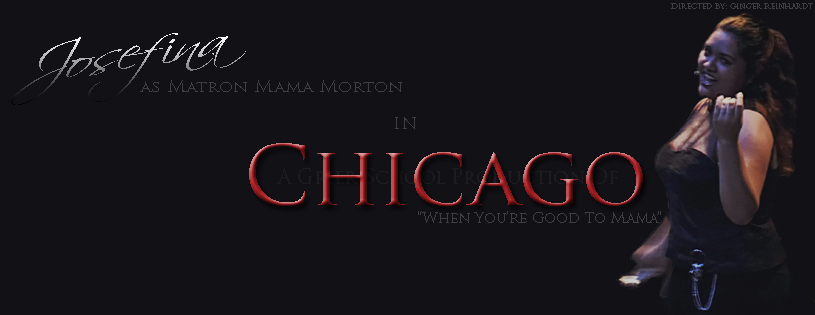 Chicago+FB+Header.jpg