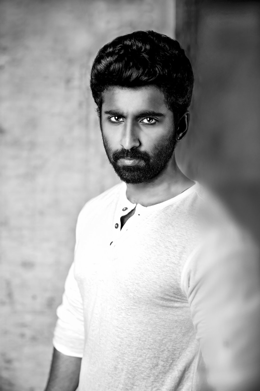 MAHENDRAN | Actor