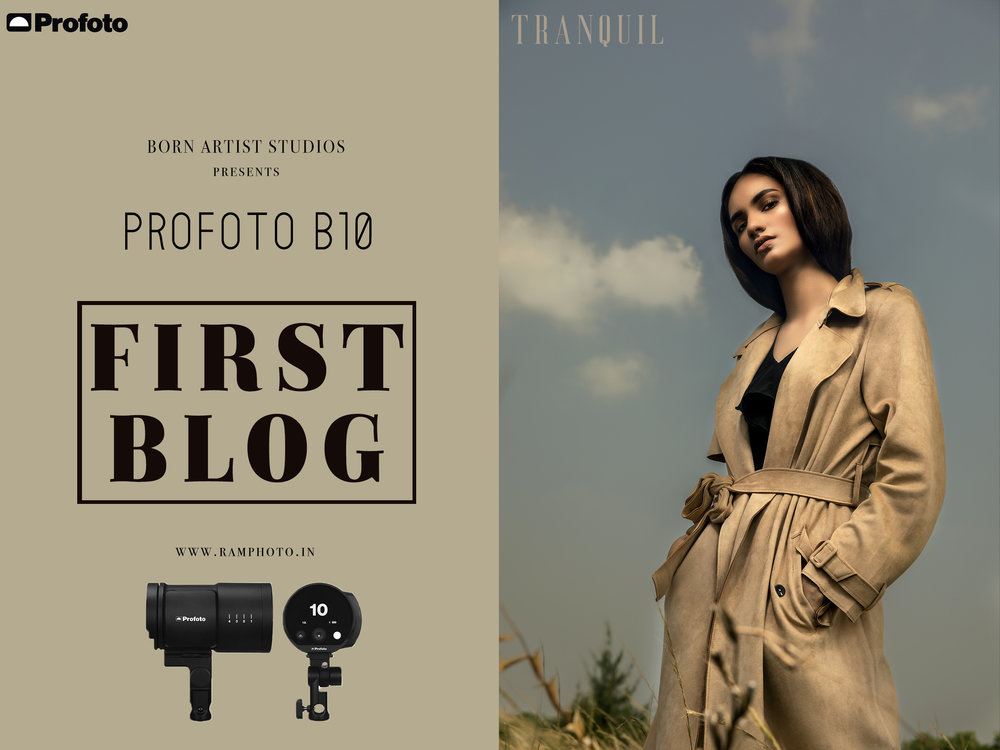 TranquilBlogPosterV2copy.jpg