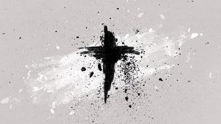 painted-ash-cross-black-gray-still.5f7a78fe83b6.jpg