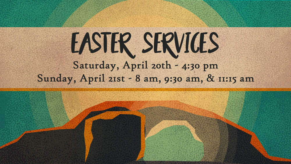 Easter Services 2019.jpg