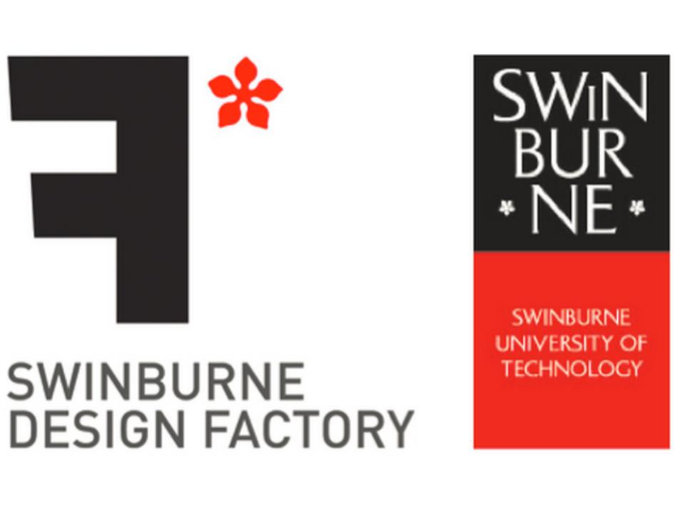 Swinburne (2).jpg