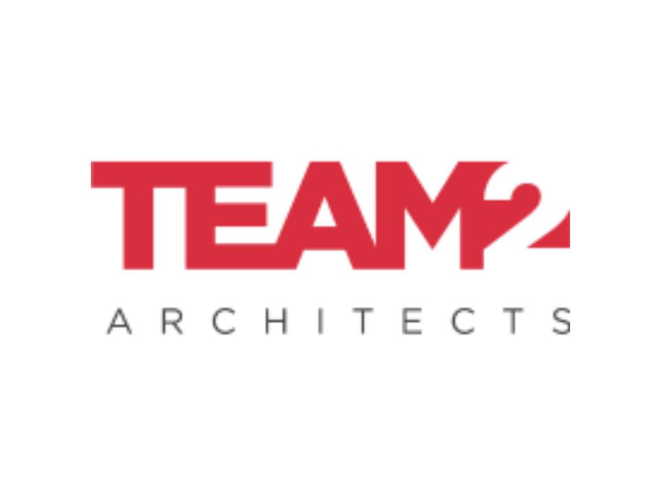 Team2 Architects.jpg