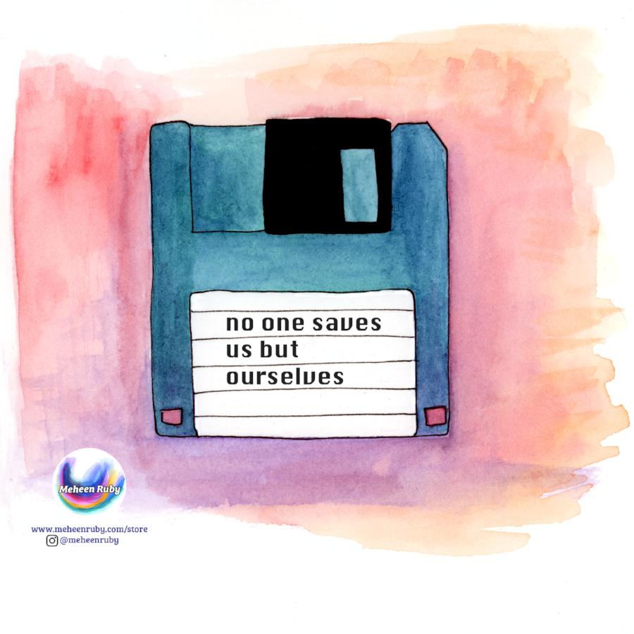 floppy disk save.jpg