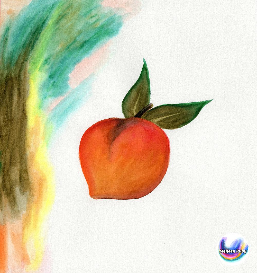 Peach web.jpg