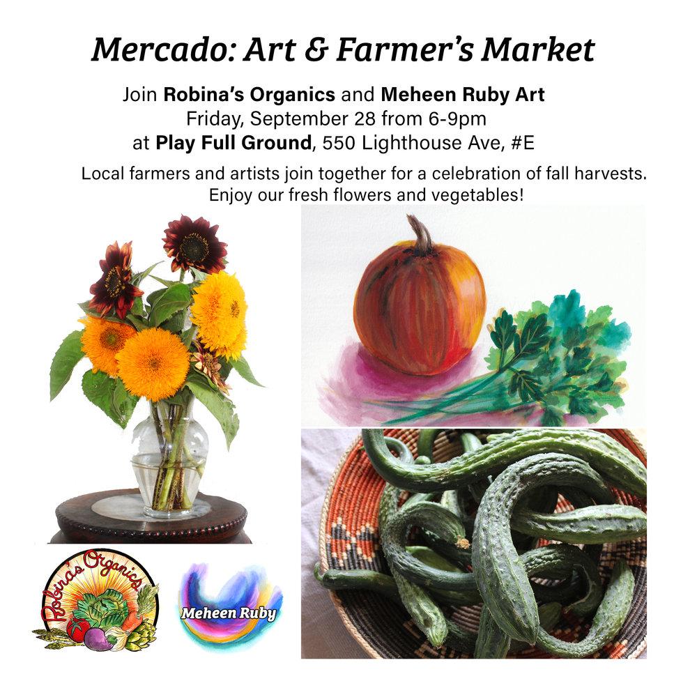 Mercado flyer.jpg