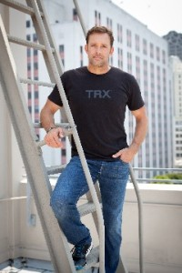 Randy Hetrick: CEO: TRX