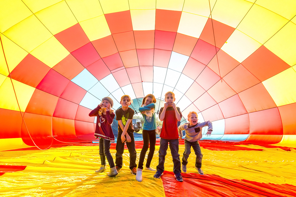HotAirBalloon_kids_web.jpg