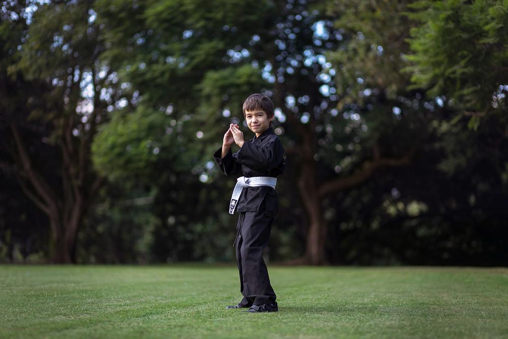 Karate-3534w.jpg
