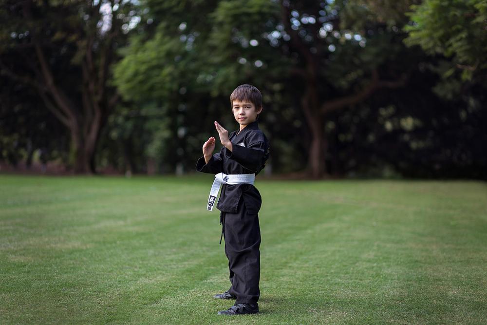 Karate-3532w.jpg