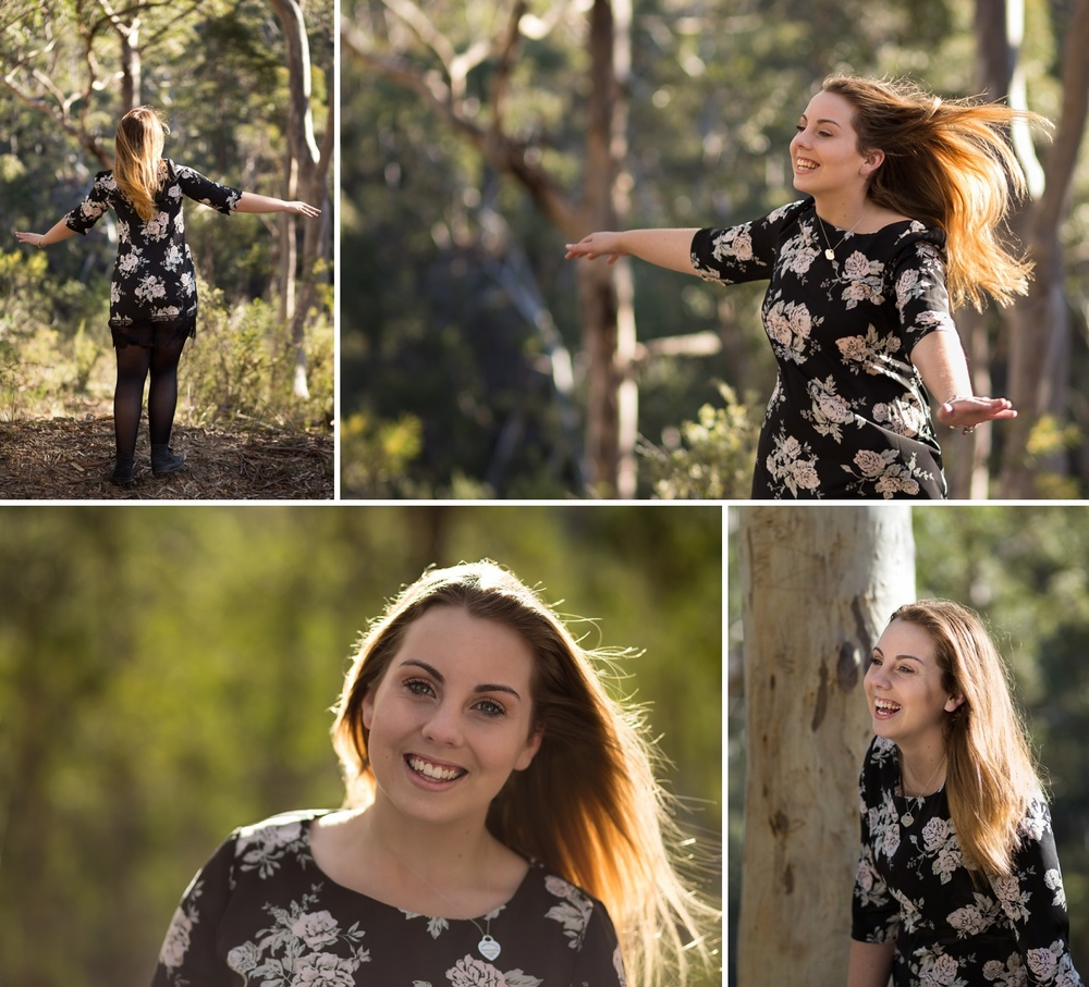 Fun-Portrait-Geelong-Photographer