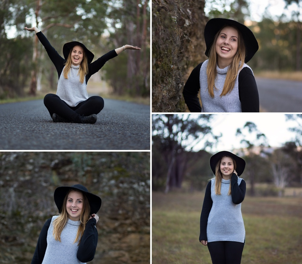 Creative-Senior-Winter-Photography