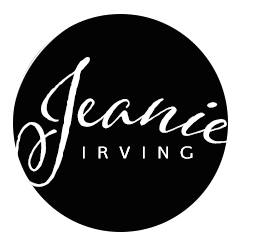 Geelong Portrait Photographer & Video Enthusiast » Jeanie Irving