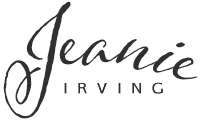 Geelong Photographer » Jeanie Irving
