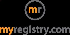 my-registry.png