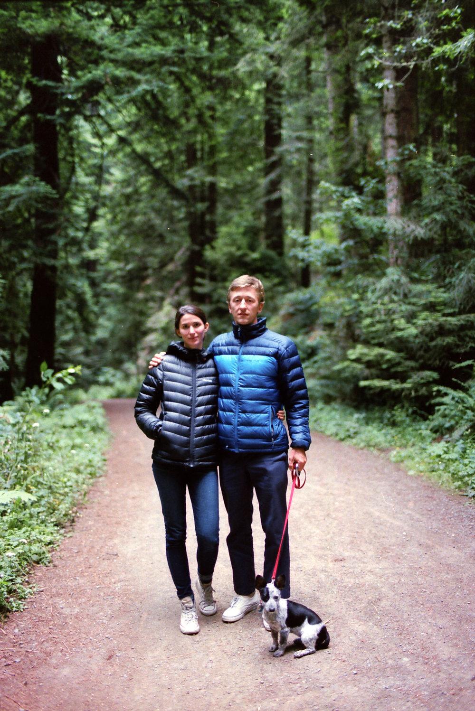 Oregon_0007-2.jpg