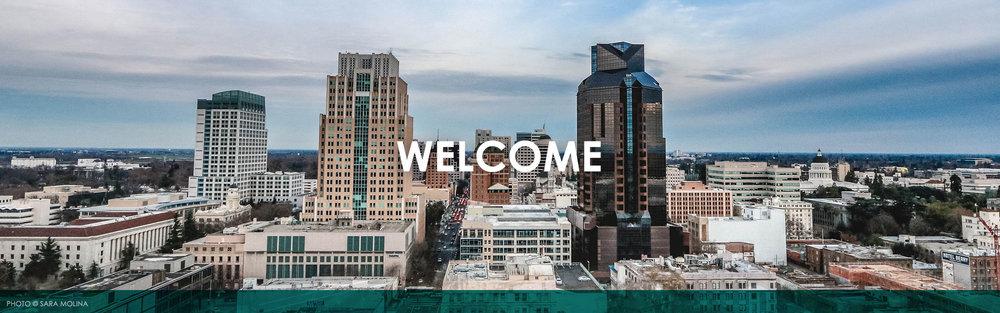 AH_WebsiteHeader-Welcome.jpg