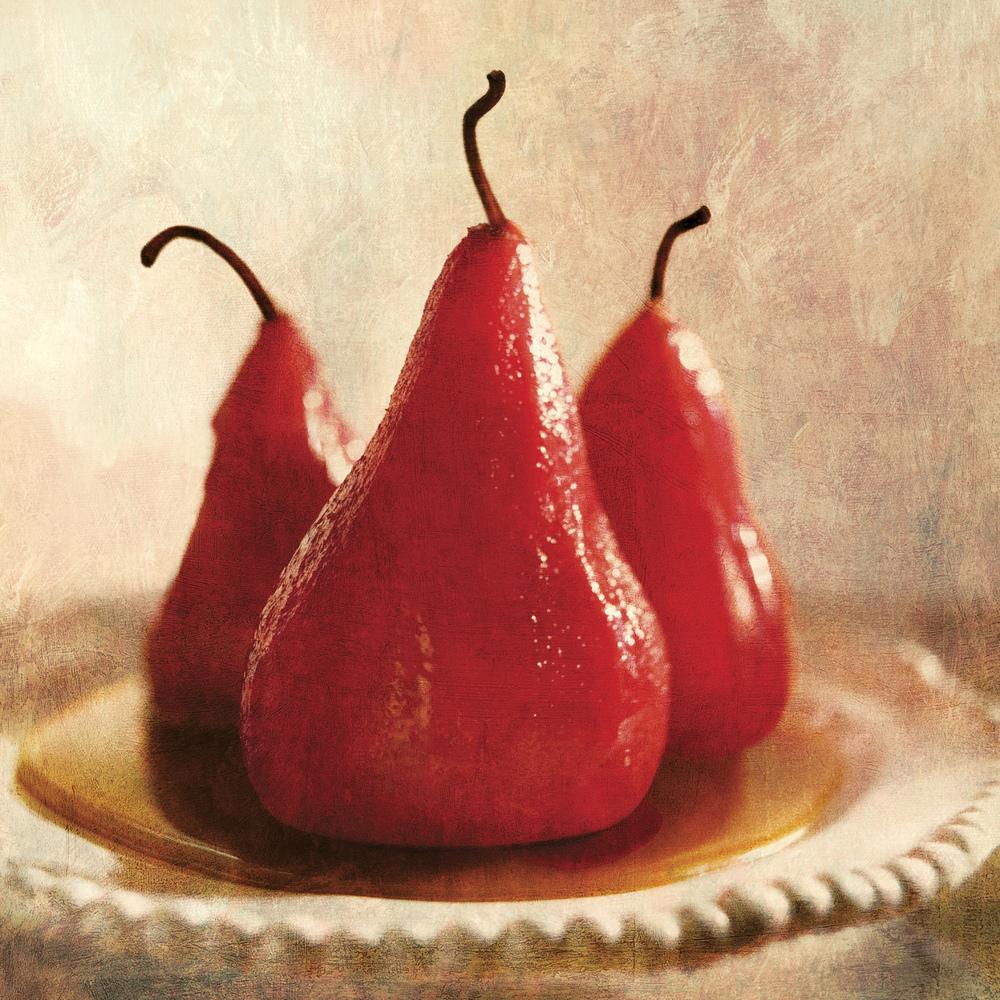 Pears_final.jpg
