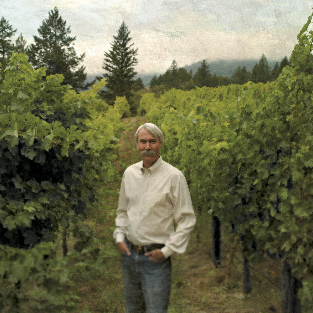 MV_WineMaker_A.r4.jpg