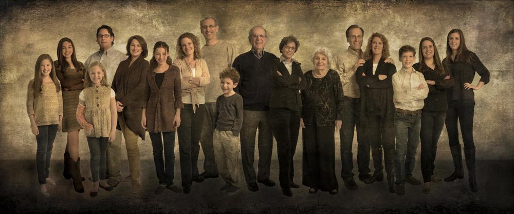 Goldman Family 2012V9flat.jpg