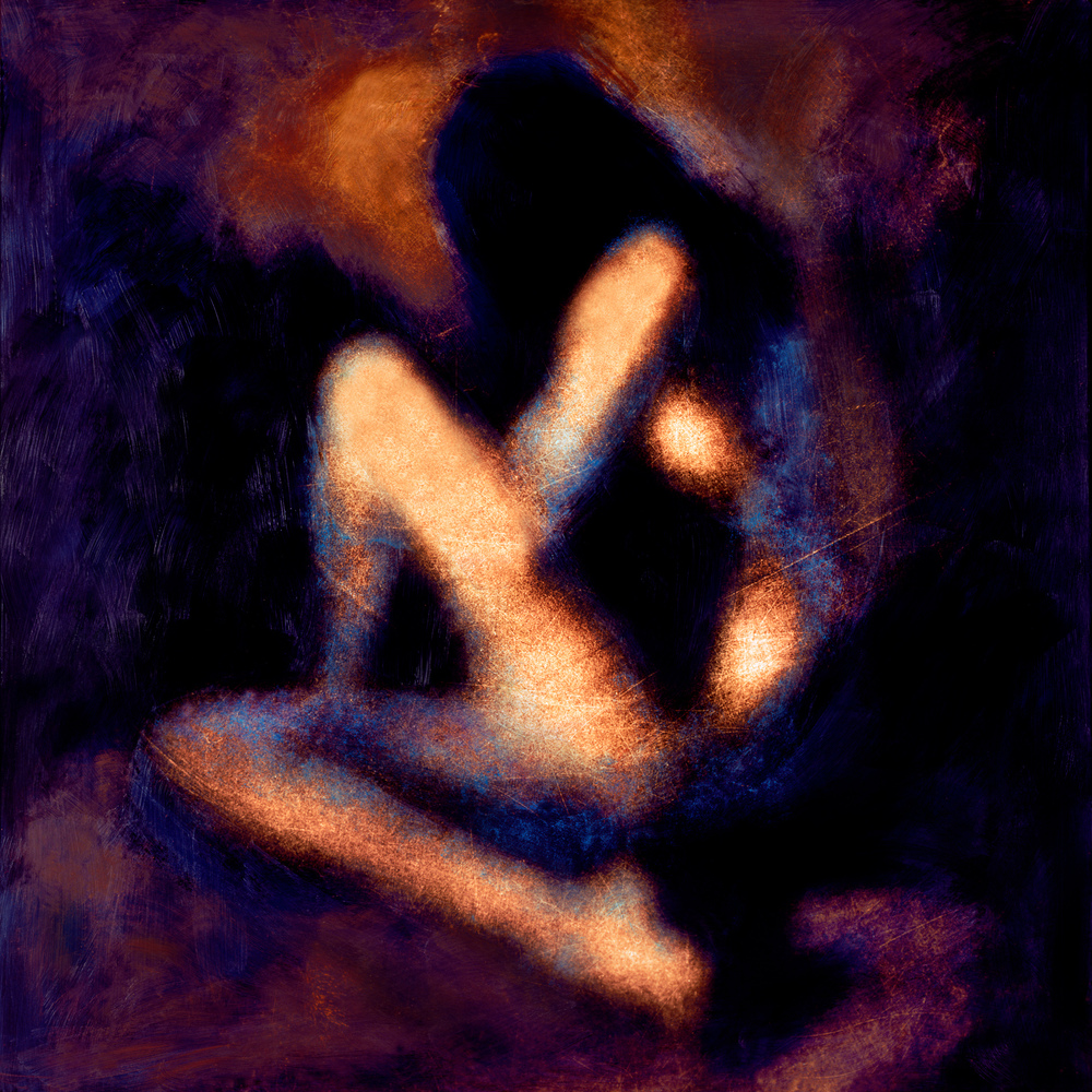 Seated_Nude_Crossed36x36.jpg