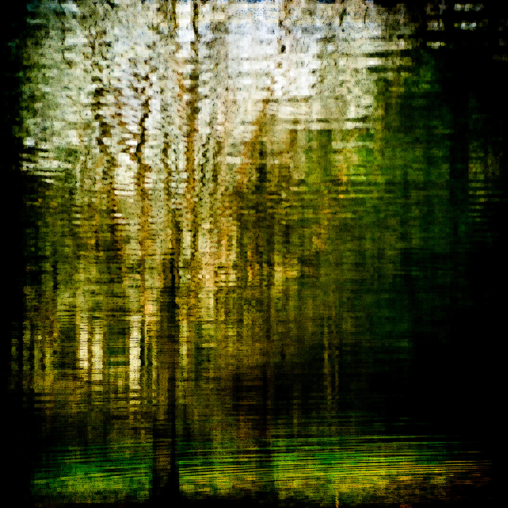Pixelated Reflection 36x36-unsharp.jpg