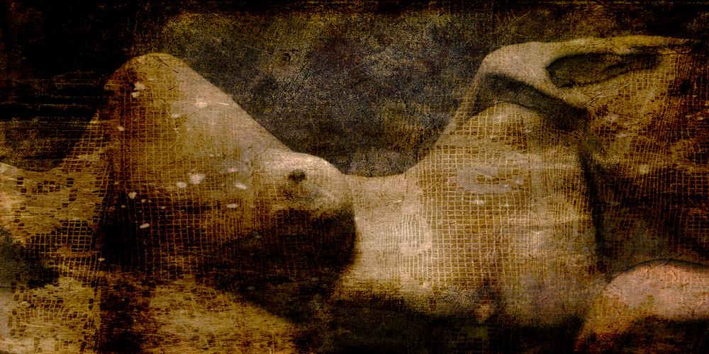 Nude horizontal11.jpg