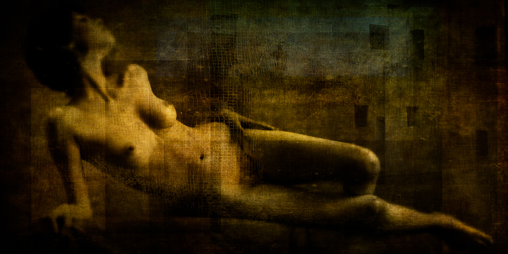 Nude horizontal17.jpg