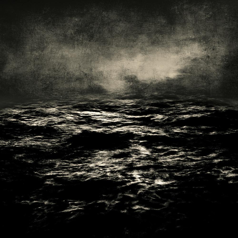 ocean_firev232x32 B&W.jpg