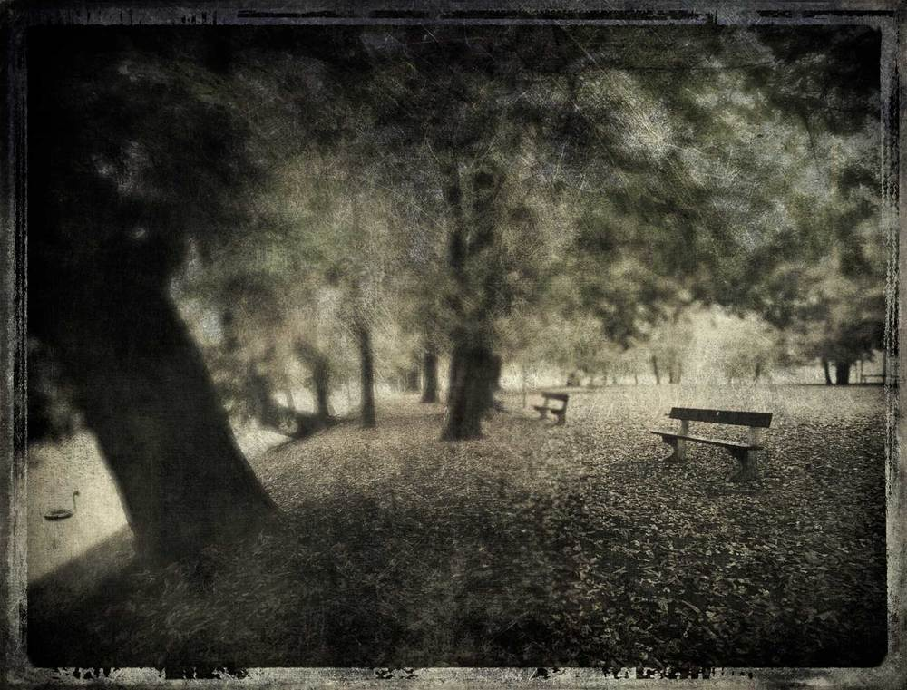 Park_bench_Kampa.jpg