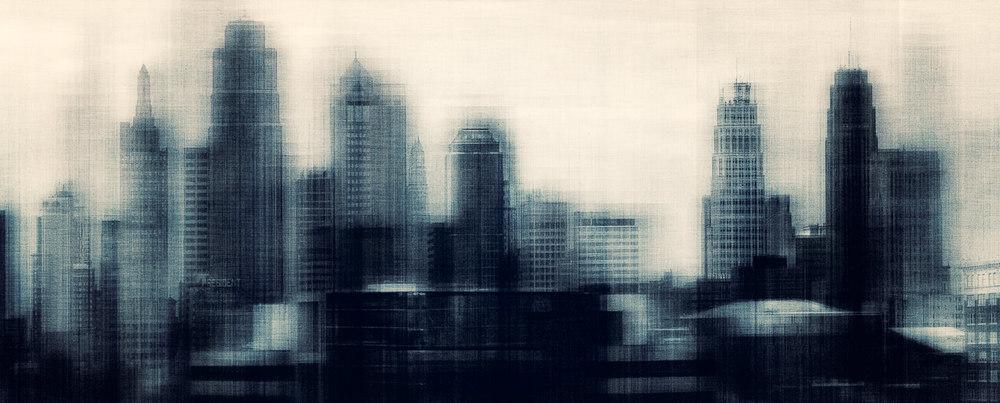 split toned cityscape 50x20.jpg