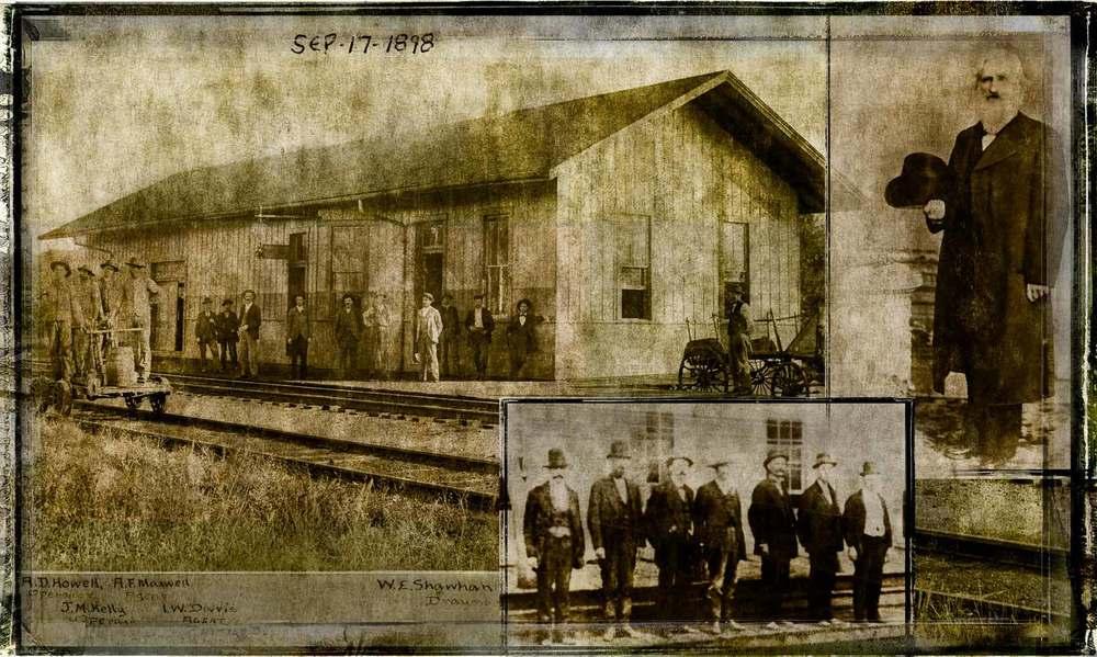 Sept-17-1898V2Final.jpg