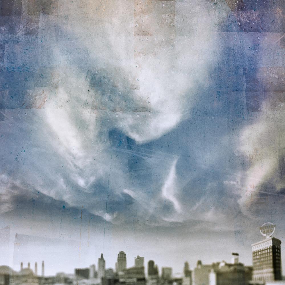 Big Sky Skyline_V4color37x37V2flat-grain.jpg