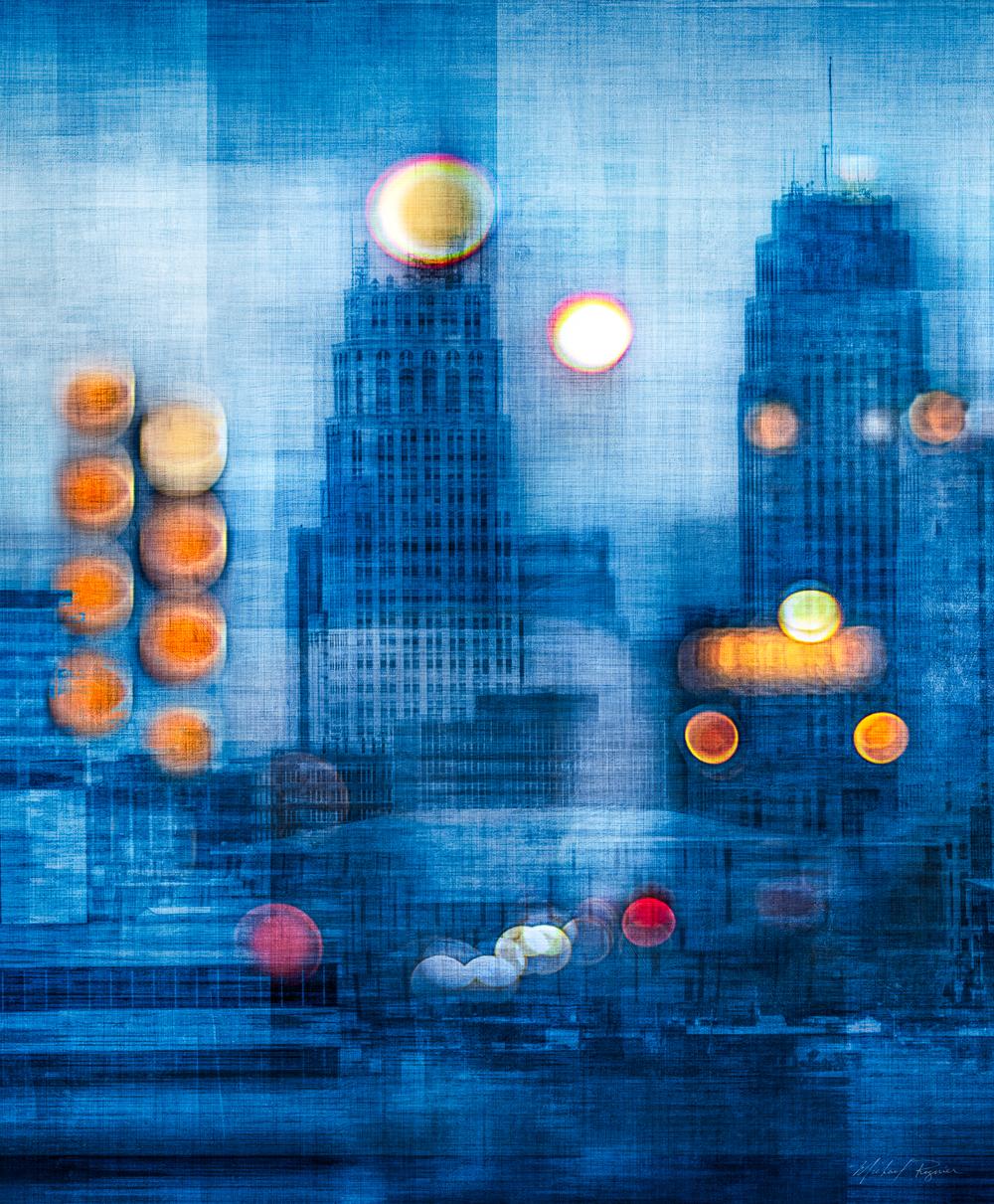 Cityscape Detail 2_36x48.jpg