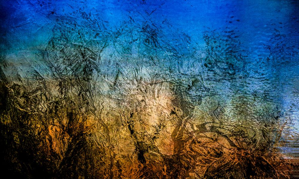 Reflections_leftsideV2_Final_11_2015.jpg