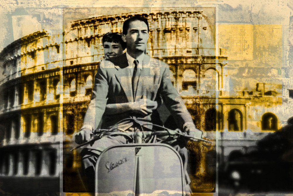 roman holiday v5_36x51.jpg