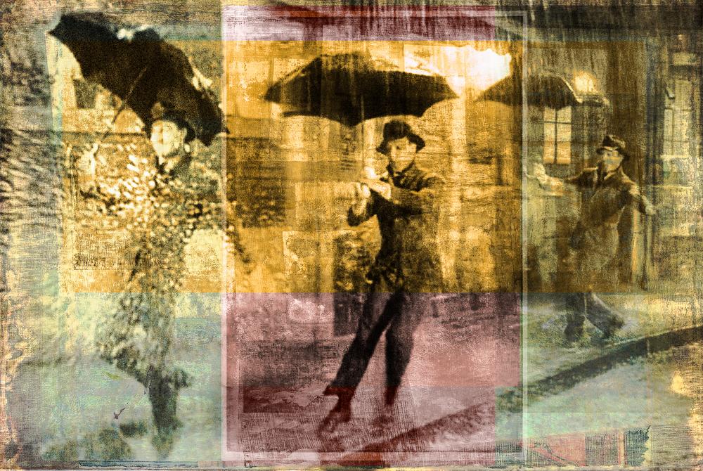 Singing in the rainV5_36x51.jpg