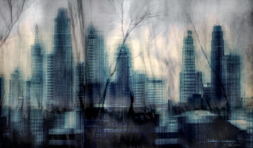 Urban cityscapeV3_34x58flat-Grain.jpg