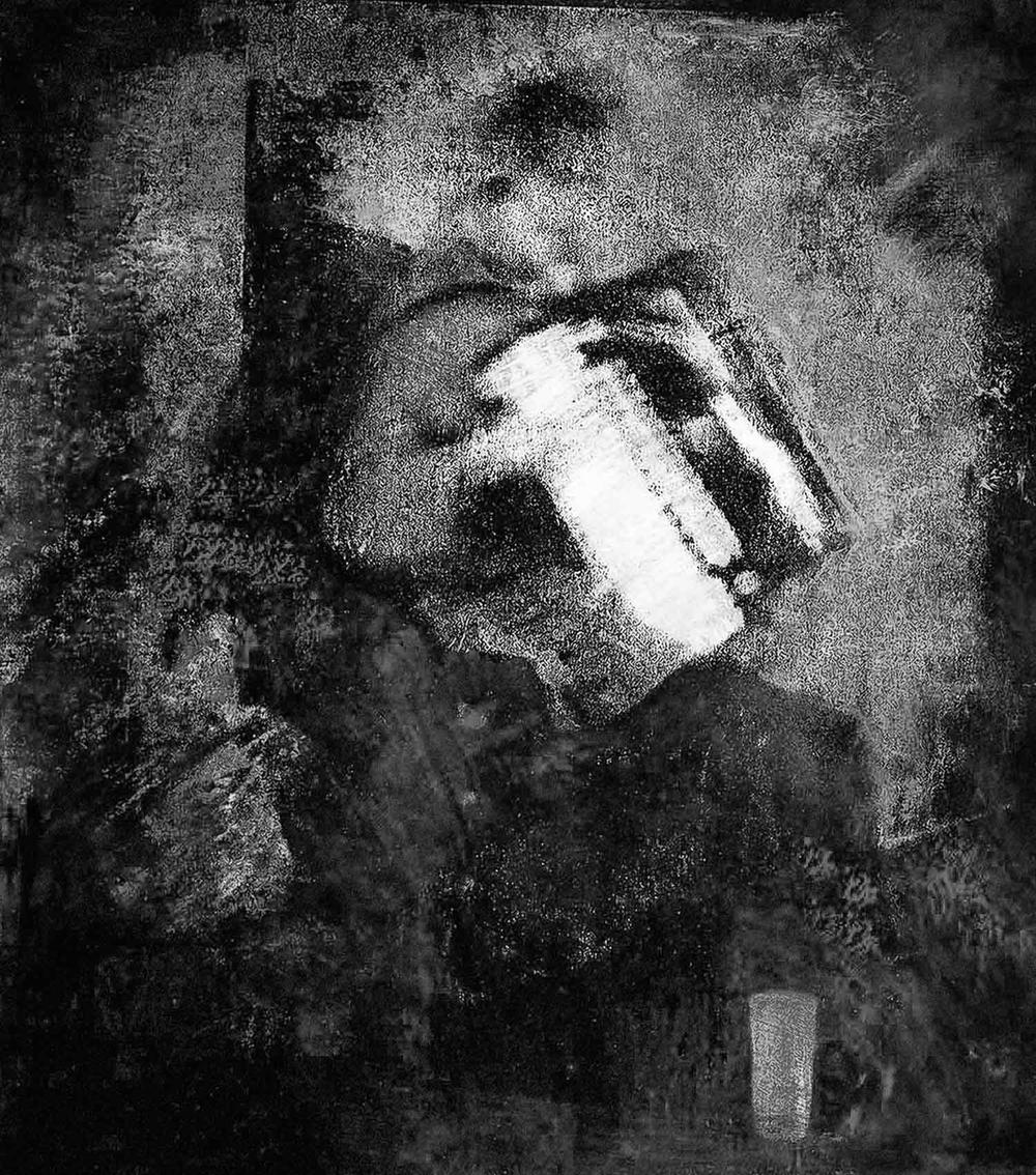 accordionMan_BW11x14.jpg