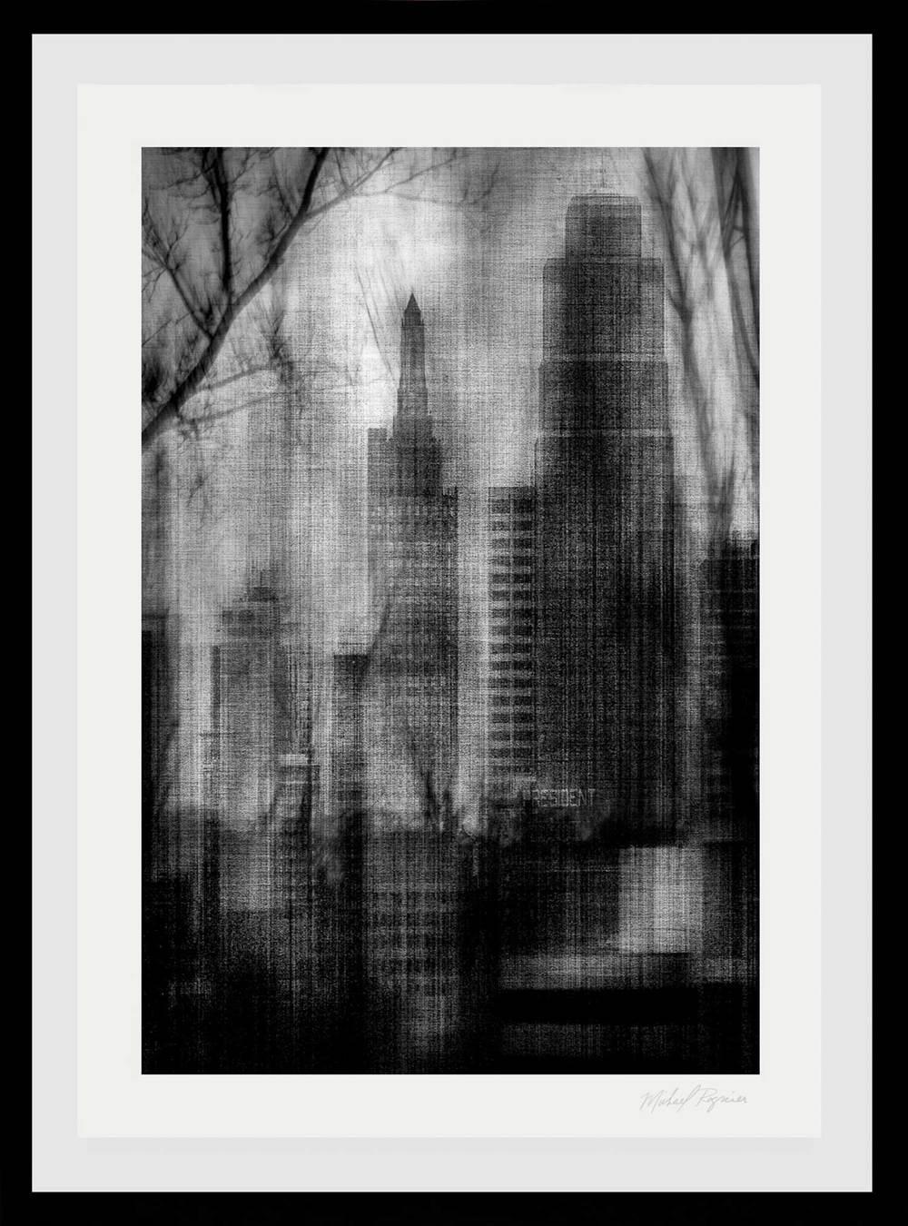 Urban-Cityscape.jpg