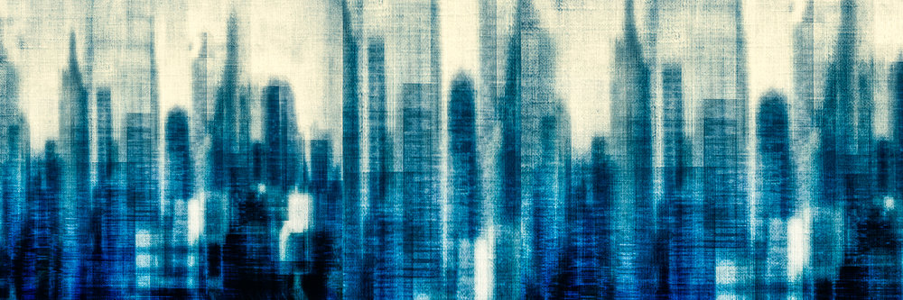 abstract cityV7split tone_oabi.jpg