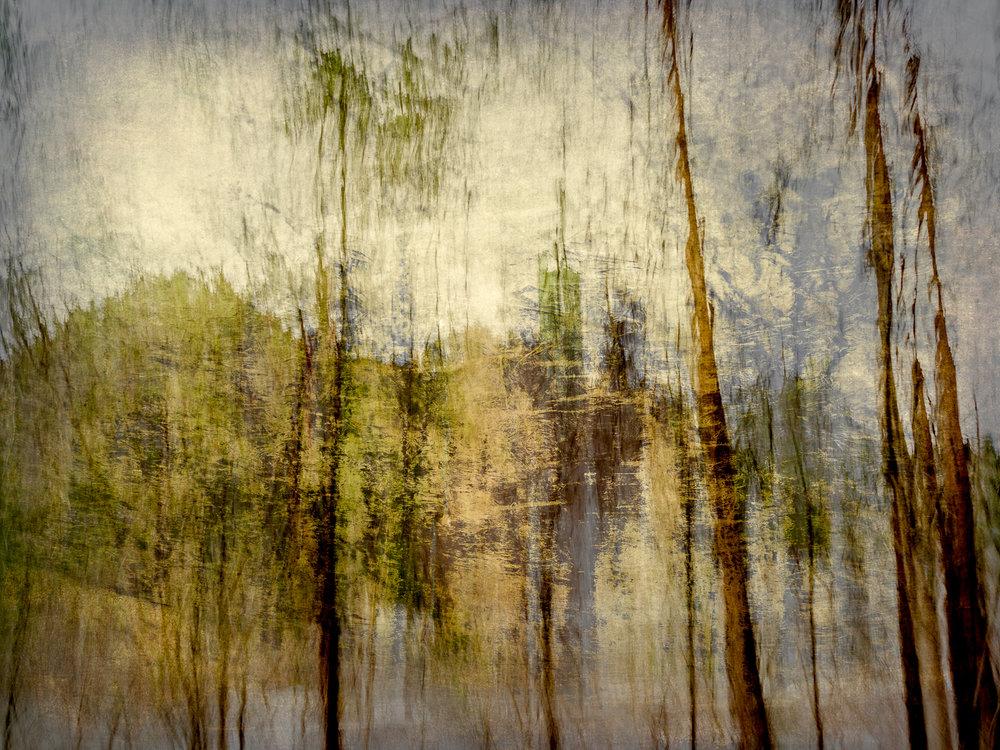 Altered Landscapes #9V2_24x18_Print.jpg