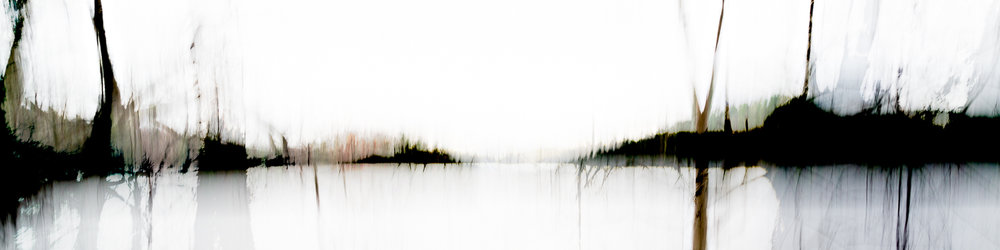 shoreline #1_24x6_Print.jpg