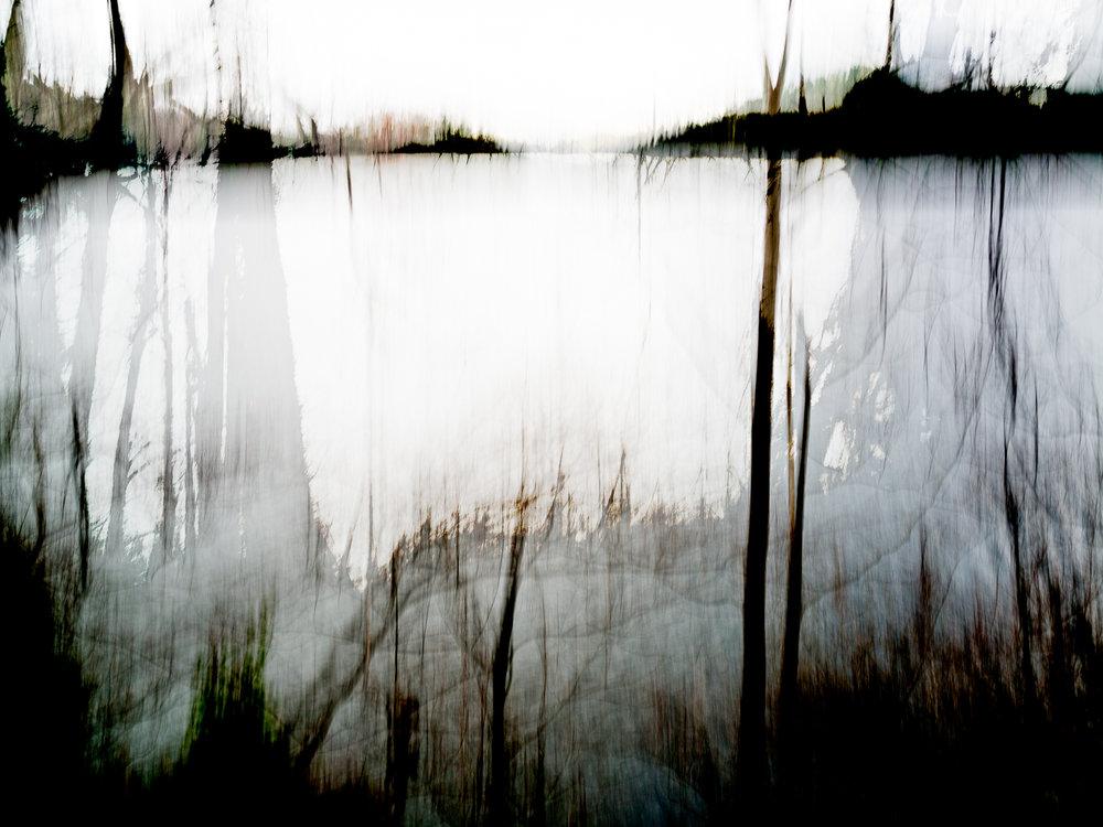 shoreline #2_24x18_print.jpg