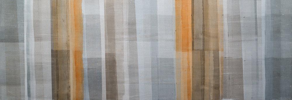 Mellow Stripes.jpg