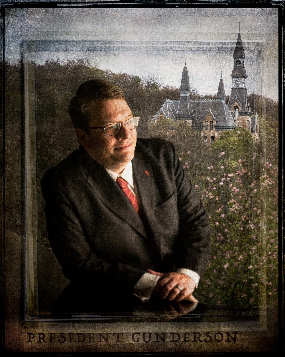 President Gunderson V7_PRINT.jpg