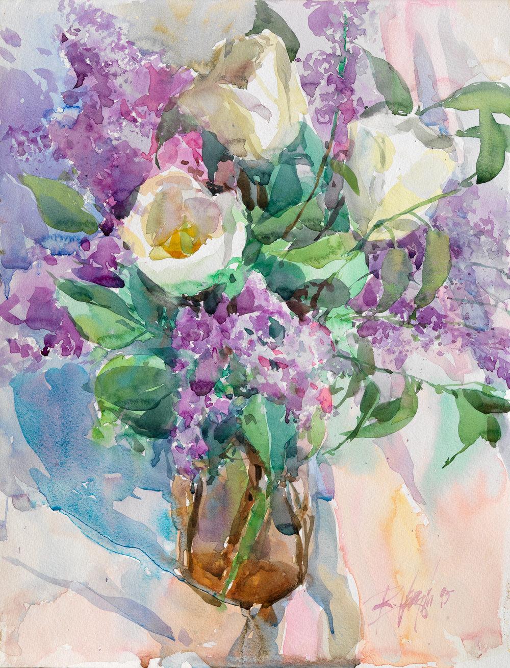 violet_flowers_print13x17print.jpg