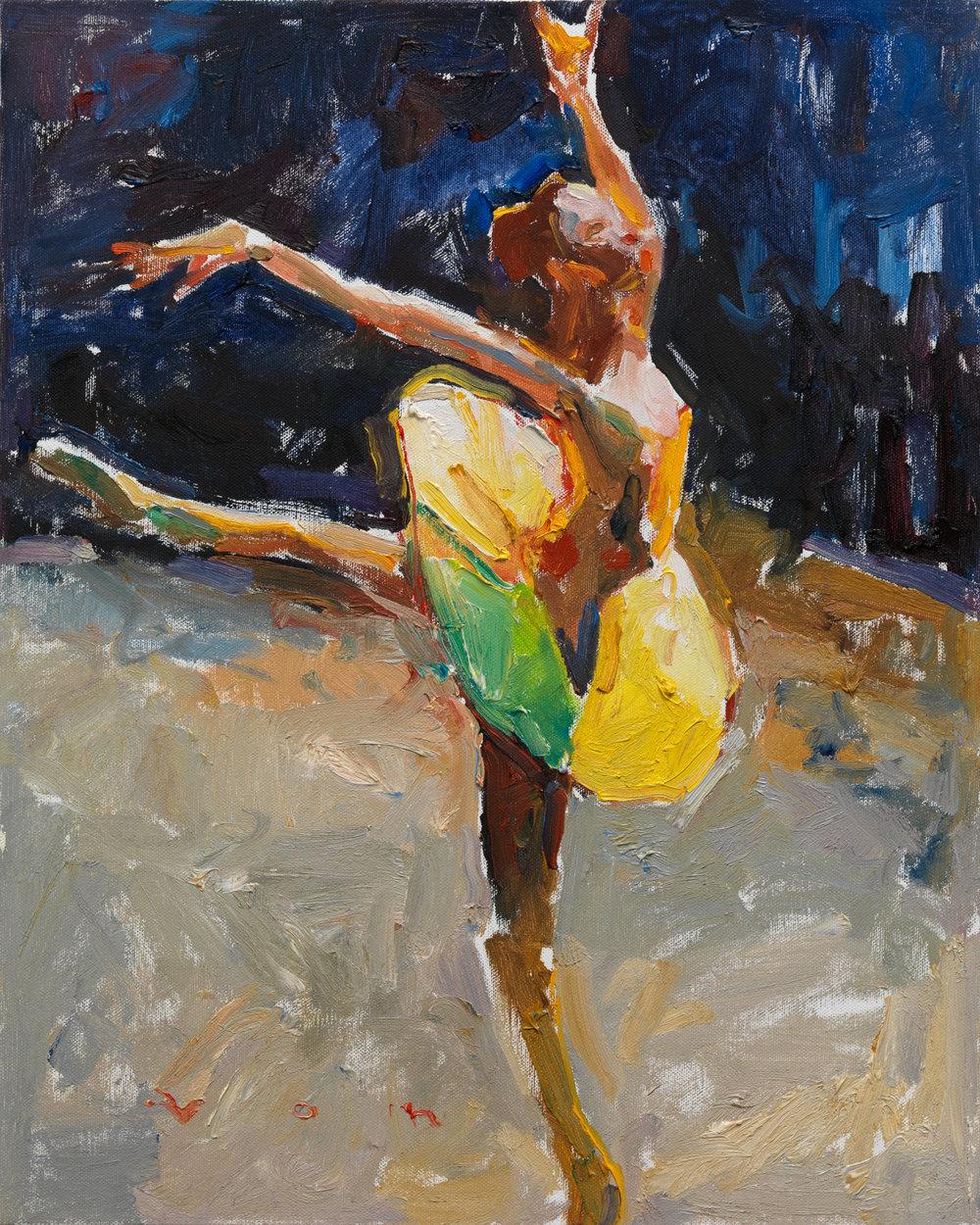 Ballet_canvas24x30.jpg