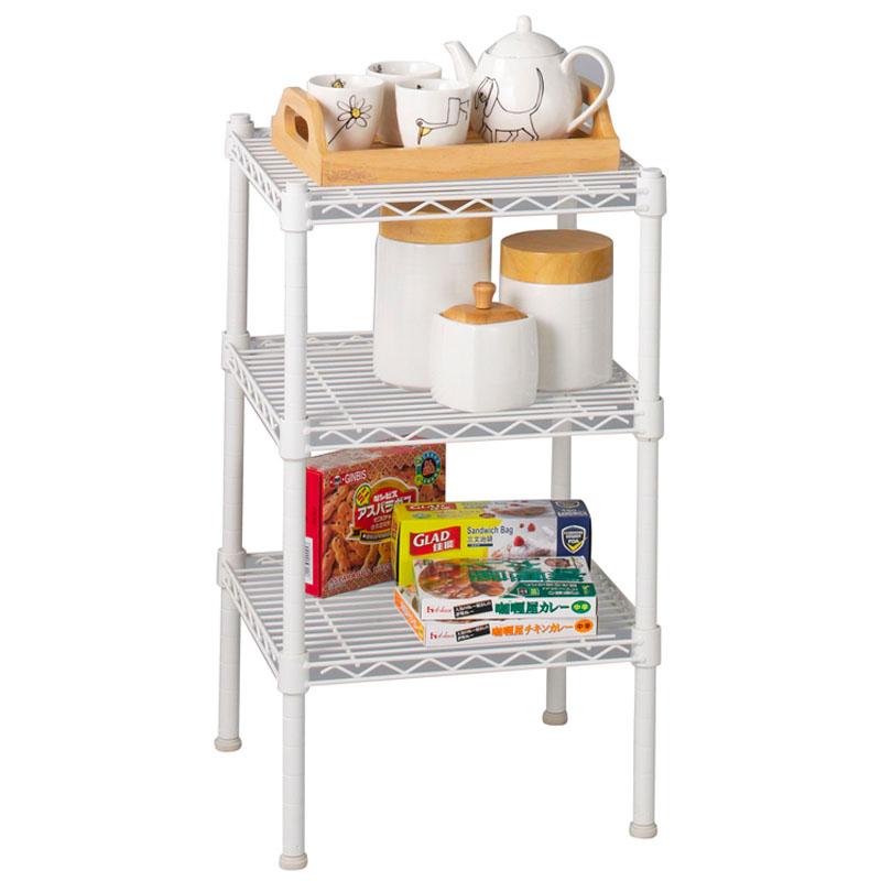 Mesh 3 shelves.jpg